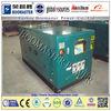 20kw/25kva silent quanchai used diesel generator for sale