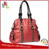 Miss unique handbags&betty boop handbag&leather handbag factory SBL-5322