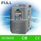 China 20000w inverter