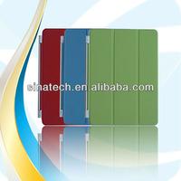 For ipad air original case,smart cover original case for apple ipad air
