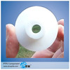 High performance ptfe special articles