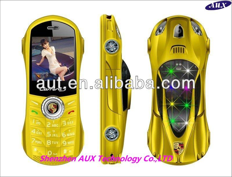 New Cell Phone Models 2014 2014 New Model Disco Light Car