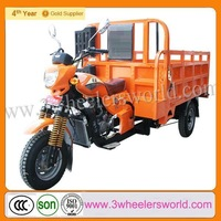 Chongqing manufacturer mobility moped cargo tricycles,used motorcycle prices,chinese motorcycles for sale