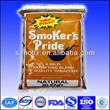 bulk printed insane potpourri smoke bag