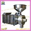 stainless steel mini cassava grinder, cassava grinding machine