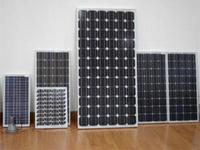 PV Module | Customized 85w mono panel