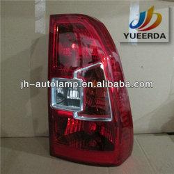 korean car/auto tail lamp for kia sportage 2008,car parts china manufacturer