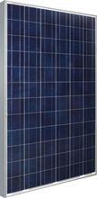 Solar Module | Customized 80w poly panel