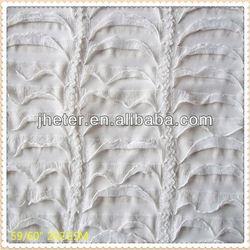 2012 The Latest Design T/C woven jacquard fabric,curtain fabric, sofa fabric. Table cloth.fabric for bedding sofa fabric samples