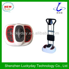 Fashion new products good gift for parents foot massager