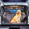 Precision Pet PPVehBar Vehicle Pet Barrier...