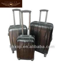2014 ultra lightweight luggage