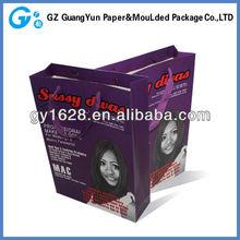 custom logo printing cement packing kraft paper bag for 2.5kg