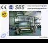 ML High Performance film blow moulding machine