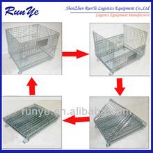 Heavy duty storage bins manufacturers and supplier