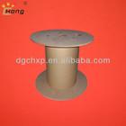 chipboard coil roll spoo