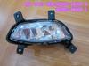 KIA AUTO SPARE PARTS LED FOG LAMP FOR RIO 2013