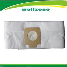 Kirby HEPA Filtration micron magic Paper Dust Bag ( G3, G4, G5, G6)