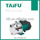 hydraulic piston pump,water vacuum pump