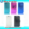 flip diary leather cover case for samsung galaxy s4 i9500