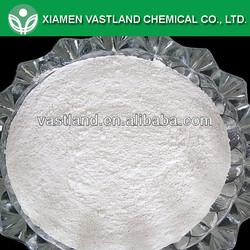 Magnesium sulfate/magnesium sulfate calcium