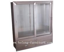 Stainless Steel Cabinet Designs Bedroom