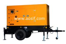 AOSIF portable generator,portable generator,portable generator