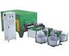 high capacity zinc wire making machine, energy saved zinc wire making machine, Galvanization used zinc wire making machine