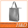 Promotional wholesale thermal insulated cooler bags
