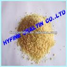industrial paintball gelatin powder/bulk gelatin powder/bulk gelatin halal