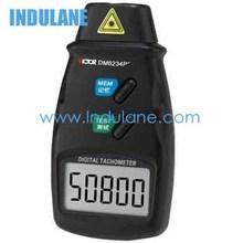 Victor DM6234P+ AC Digital Clamp Meter Auto/Manual range