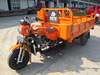 gas passenger cars/cargo motorcycle/ small wheel bicycle