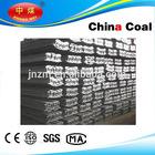 GB Standard Light/Heavy/Highway Steel Rail