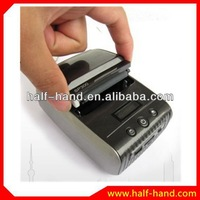 Factory inkjet printer solenoid valve SP300 with OLED 2014 best inkjet printer solenoid valve SP300