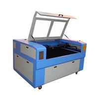 2014 distributors wanted laser engraving machine