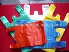 Plastic Bag Shopping Bags Plastic Food Bags