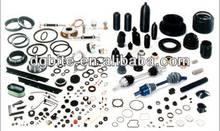 Automobiles Rubber Parts