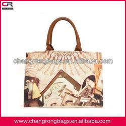 China manufacturer Designer handbags 2014