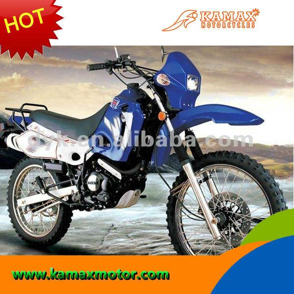 KAMAX 200GY 200cc Wholesale Dirt Bike