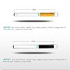 vaporizer smoking pipe electronic cigarette germany JSB M2 e-cig mod wholesale