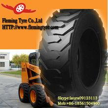 10-16.5 12-16.5 L-5 Skid Steer Tire