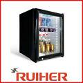 Personalisierten mini-kühlschrank, mini-kühlschrank trinken, mini-frost- freien kühlschrank