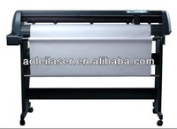 AOL 1350 USB cutting plotter with laser point