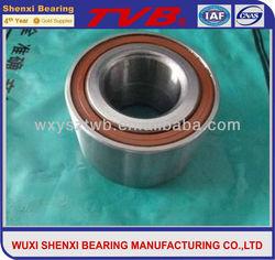 used for electric car DAC3405824 wheel hub bearings
