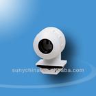 G5 Waterproof & Dustproof Fluorescent Lamp holder (YG073A)