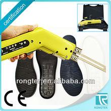 CE Multi Industrial Handheld Styrofoam Rubber Cutter Hand Tool