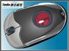 silicone prototype/rubber prototype