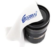 EIRMAI anti dust cloth dust remover