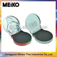 portable kids cd player case