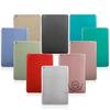 Best for ipad price,tpu case for ipad mini ipad 2 3 4 5
